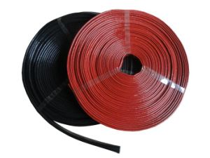 Rubber Hose Protector Pyrojacket with Fiberglass Silicone Rubber pictures & photos