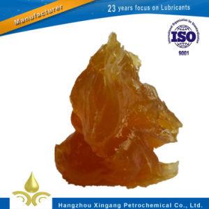Xg-L2 Ep Extreme Pressure Lithium Base Grease Ep2