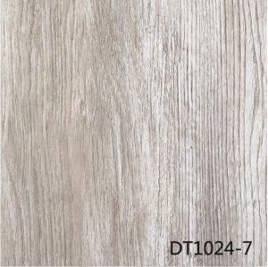High Quality Rot Proof Spc Plank Lvt Flooring pictures & photos