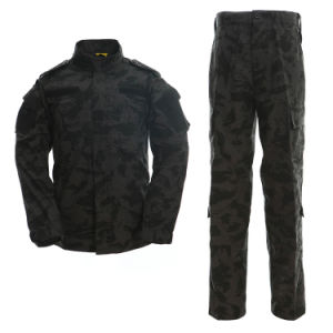 2ea3e7fa9d8f8 China Hunting Camouflage Clothing, Hunting Camouflage Clothing  Manufacturers, Suppliers, Price | Made-in-China.com