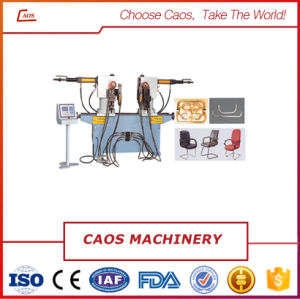 Ce Proved Pipe Bending machine for Green House Building pictures & photos