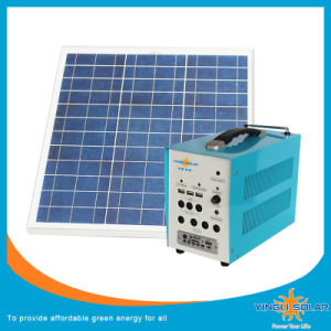 Portable Solar Power Generator Best Seller and Have Stock pictures & photos