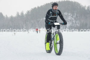3/7/8speed20X4/26X4 MTB Fat Bike/Wide/Fat Tyre Bike/Fat Tire Bicycle/Snow Bike/Fatty Bicycle/Bike/Kids Fat Bicycle pictures & photos