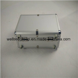 Aluminium Case Tool Case and Flight Case pictures & photos