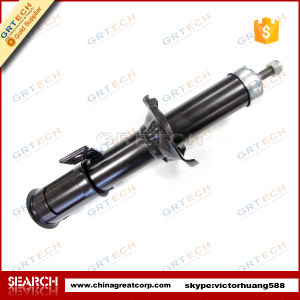 K13734700A Auto Front Shock Absorber for KIA Pride
