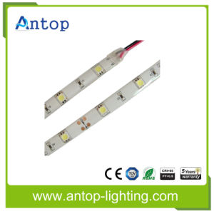 DC12V SMD 3528 Low Voltage LED Strips