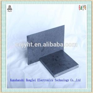 High Temperature Application ESD Anti-Static Durostone Sheet for Wave-Soldering