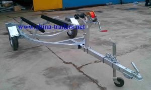 Jet Ski Trailer (TR 0506) pictures & photos