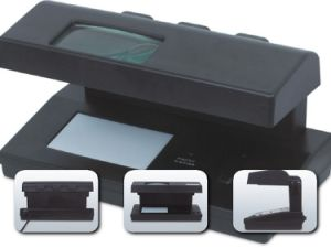 Banknote Counter ((M01)-S)