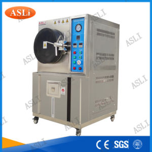 Customized High Pressure Saturated Pct Test Machine pictures & photos