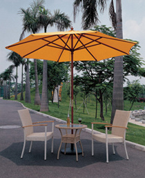 Outside Furniture (SY-008)
