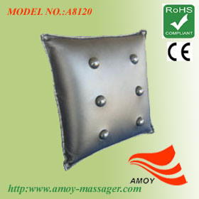 Magnetic Massage Support (A8164)