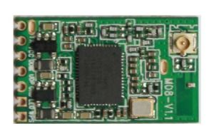 Ralink Rt5370 USB WiFi Module