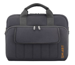 Laptop Bag Notebook Bag with Good Quality (SM8935) pictures & photos