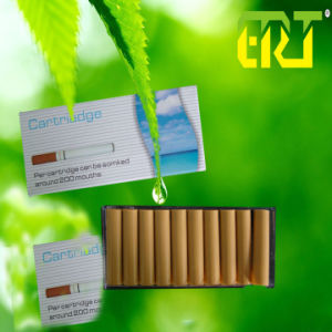 E cigarette cartridge with best price