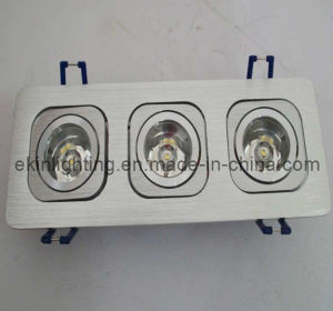 Ceiling Light (EK-TH021)