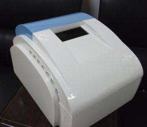 Portable Cavitation Weight Loss Machine for Body Sliming