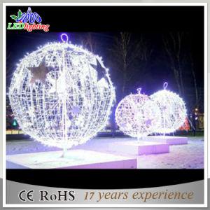 China holiday led decorations light outdoor waterproof christmas holiday led decorations light outdoor waterproof christmas ball aloadofball Choice Image