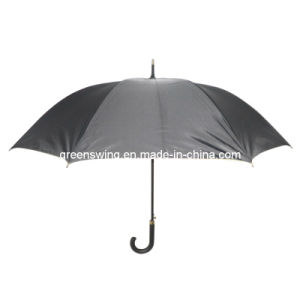 The Most Popular Golf Umbrella for Gentle Man pictures & photos