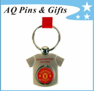 Trolley Coin Keyring/Key Chain pictures & photos