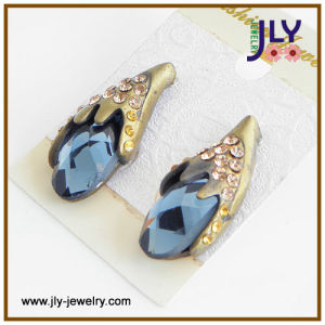 Jewelry Earrings, Fashion Earrings (PA280180) pictures & photos