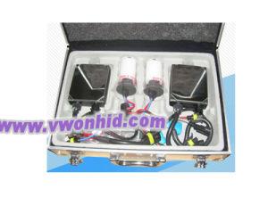 MDE-03 Xenon HID Kit  sc 1 st  Auto L& Electronics Technology Co. Ltd. & China MDE-03 Xenon HID Kit - China Hid Hid Kit