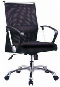 Modern Office Chair&Mesh Chair (4008-1) pictures & photos