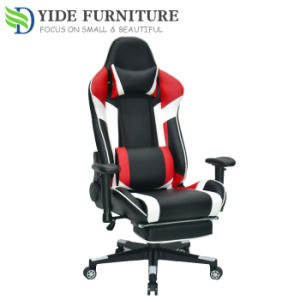 Super Car Seat Leather Computer Lounge Sports Office Chair Andrewgaddart Wooden Chair Designs For Living Room Andrewgaddartcom