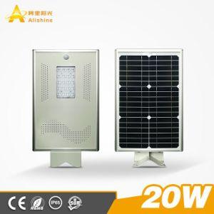 Wholesale New Solar Led