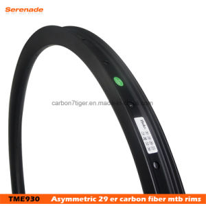 China Hot Sale Mountain Bike Rims 29 Inch 33mm Width 30mm Depth
