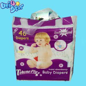 China Baby Joy Diaper, Baby Joy Diaper Wholesale