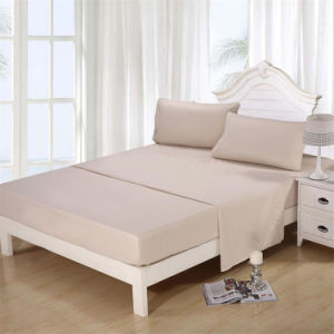 Whole Cotton Bed Sheet Manufacturers Suppliers Made In China