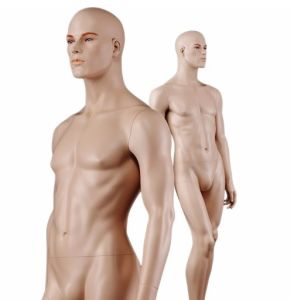Real lifelike male dolls