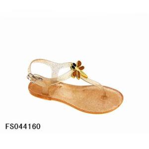 160d1d68b0bd China Kids Flat Sandals
