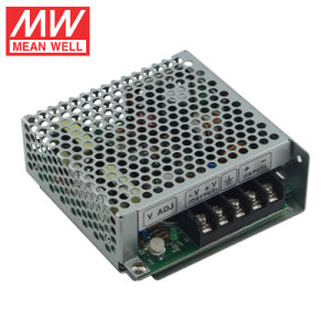 24v 25 Watts Mean Well SD-25B-24 Single Output DC-DC Converter Power Supply