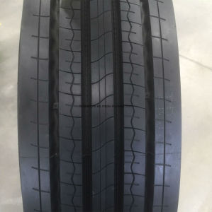 Acmex Group Transking, Runtek, Roadone Brand TBR Tyre, Similar Quality with Bridgestone 295/80r22.5