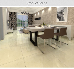 Wj80032 Porcelain Tile Micro Crystal Stone