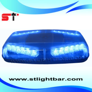 Super Bright LED Mini Lightbars LED Strobe Lights (MLB3300)