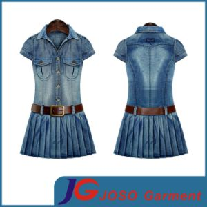 New Style Wholesale Bonnie Jean Dresses (JC2058) pictures & photos