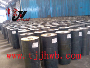 Supply Good Quality 99% Caustic Soda Solid pictures & photos