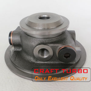 Bearing Housing 5304-150-0006 for K03 Water Cooled Turbochargers pictures & photos