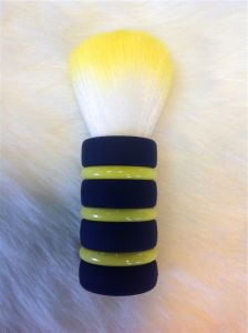 Top Quality Hair Coloring Brush (T013) pictures & photos