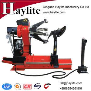 China Used Tire Changer Machine Used Tire Changer Machine