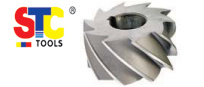 High Speed Steel Plain Milling Cutters pictures & photos