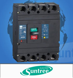 Earth Leakage Circuit Breaker (SM1L Series) pictures & photos