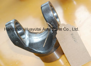 26-118, Hgf691, 41-064, Gr-1337, S-313 Weld Yole, Tube Yoke pictures & photos