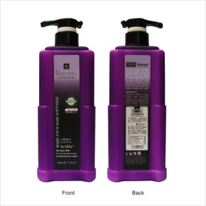 Natural Whitening Skin Care Body Wash (SK-ZWLL)