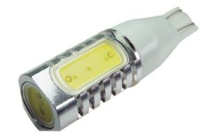LED Auto Reverse Light 6W High Power SMD 2 Year Warranty