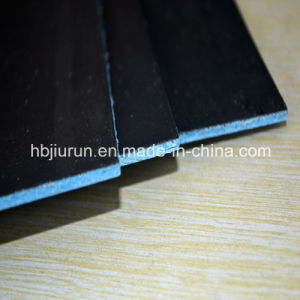 Oil-Resistant Asbestos Rubber Sheet for Sealing pictures & photos