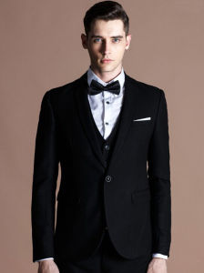 Wedding Suit Dress Suit Formal Suit